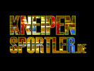 "Wallpaper ""Kneipensportler Leonhart"""