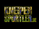 "Wallpaper ""Kneipensportler P4P"""